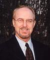 Everett Waters